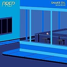Snake Oil (Giom Remix)