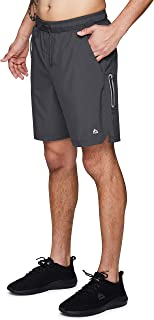 RBX mens Gym Shorts