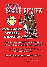 Best ap world history practice Reviews