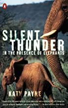 Best in the presence of elephants Reviews