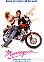 Best the mannequin 2 full movie Reviews