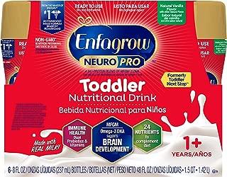 enfamil toddler next step coupons