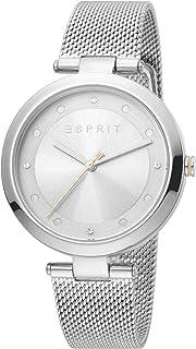 ساعة بريزي للنساء من اسبريت ES1L165M0045