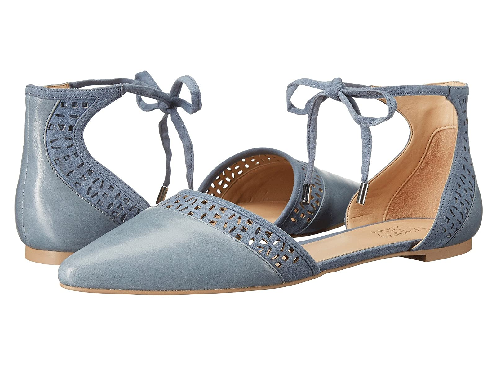 Franco Sarto ShirleyCheap and distinctive eye-catching shoes