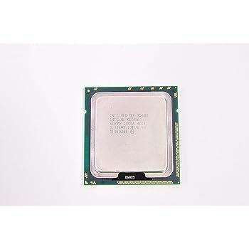 Intel SLBV5 X5680 6-Core 3.33GHz 12MB 6.4GT/s 130W LGA1366 CPU P