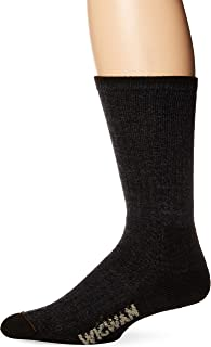 wigwam trail mix fusion socks