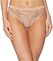 ELSE - Petunia Sporty Thong