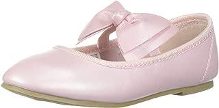 Kids Anora Girl's Ballet Flat