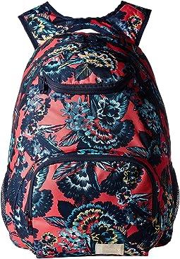 Roxy - Shadow Swell Backpack