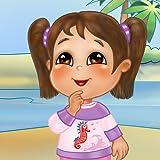 baby adopter sea: babysitting & traveling
