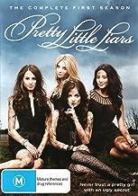 Pretty Little Liars - Season 1 DVD