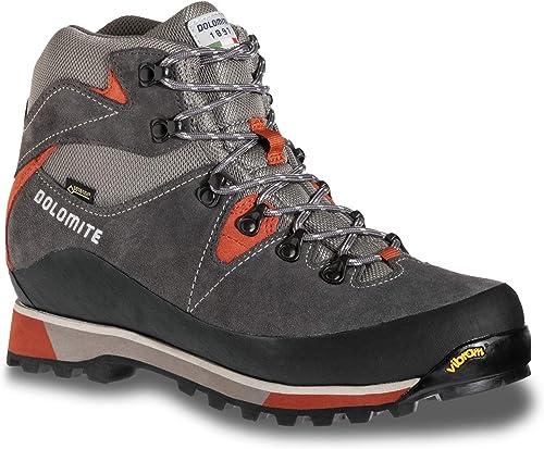 Dolomite Scarponi Zermatt GTX Mod. 248113 grau