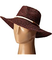Billabong - Waterloo Rail Boho Hat