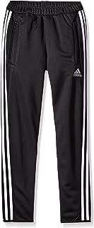 Tiro13 Youth Training Pants