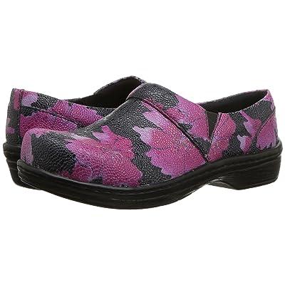 Klogs Footwear Mission (Ibis Rose) Women