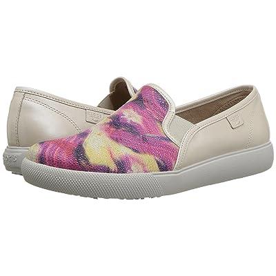 Klogs Footwear Reyes (Aurora) Women