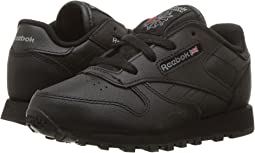 Reebok Kids Classic Leather (Infant/Toddler)