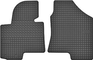 Suchergebnis Auf Für Hyundai Ix35 Fußmatten Matten Teppiche Auto Motorrad