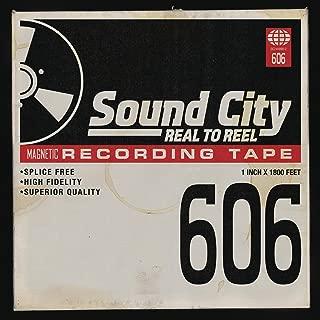 Best corey taylor sound city Reviews