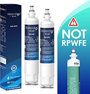 Bcf77 Water Filter