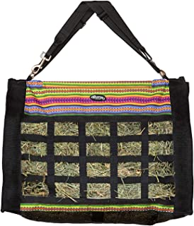 Weaver Leather Slow Feed Hay Bag