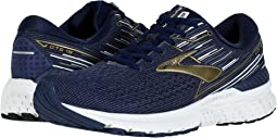 22fac762d517 222. Brooks. Adrenaline GTS 19