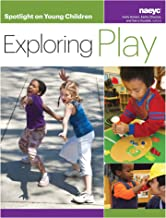 Best plays for young children Reviews
