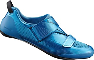 SHIMANO SH-TR901 Bicycles Shoes