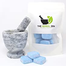Best bath tablets for colds Reviews