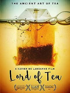Lord Of Tea