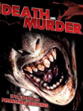Death and Murder