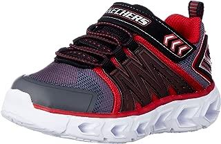 Skechers Unisex-Child Boys - Hypno-Flash 2.0