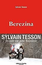 Livres Berezina PDF