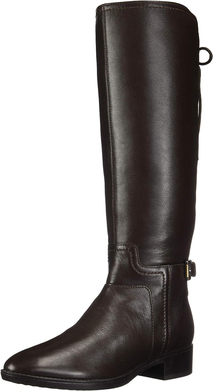 Geox Women's Felicity B Boot Boots