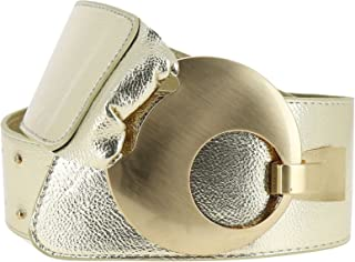 Lannister Cintura Da Donna Con Con Diamanti Strass Cintura Da Sposa Abbigliamento festivo Per Cintura Da Sposa Cintura Per Cintura Decorativa Cintura Da Donna Graziosa
