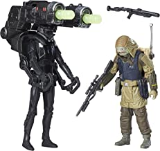 Best rogue one 3.75 action figures Reviews