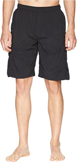 Gold Beach Water Shorts 10""