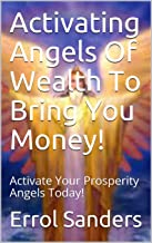 Best angel of wealth and prosperity Reviews