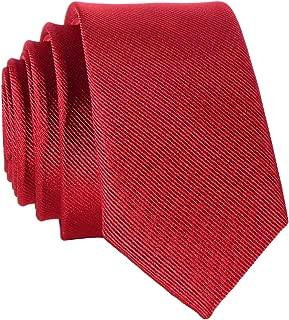 Amazon.es: corbata scalpers: Ropa