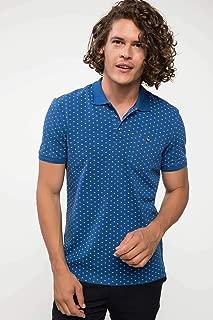 DeFacto Erkek Tişört Mini Me Polo T-shirt