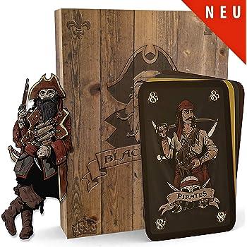 Stich (Kartenspiel)