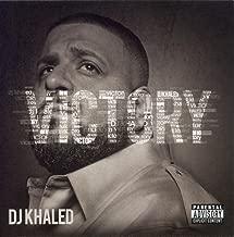 Best dj khaled victory Reviews