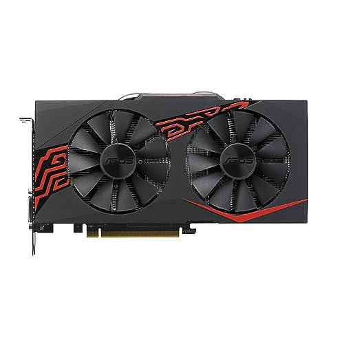 GPU Mining: Amazon com