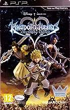 PSP - Kingdom Hearts Birth by Sleep - Special Edition - [PAL EU - NO NTSC]