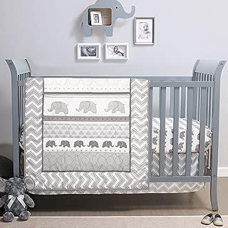 Best bella baby bedding Reviews
