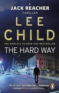 The Hard Way: (Jack Reacher 10)