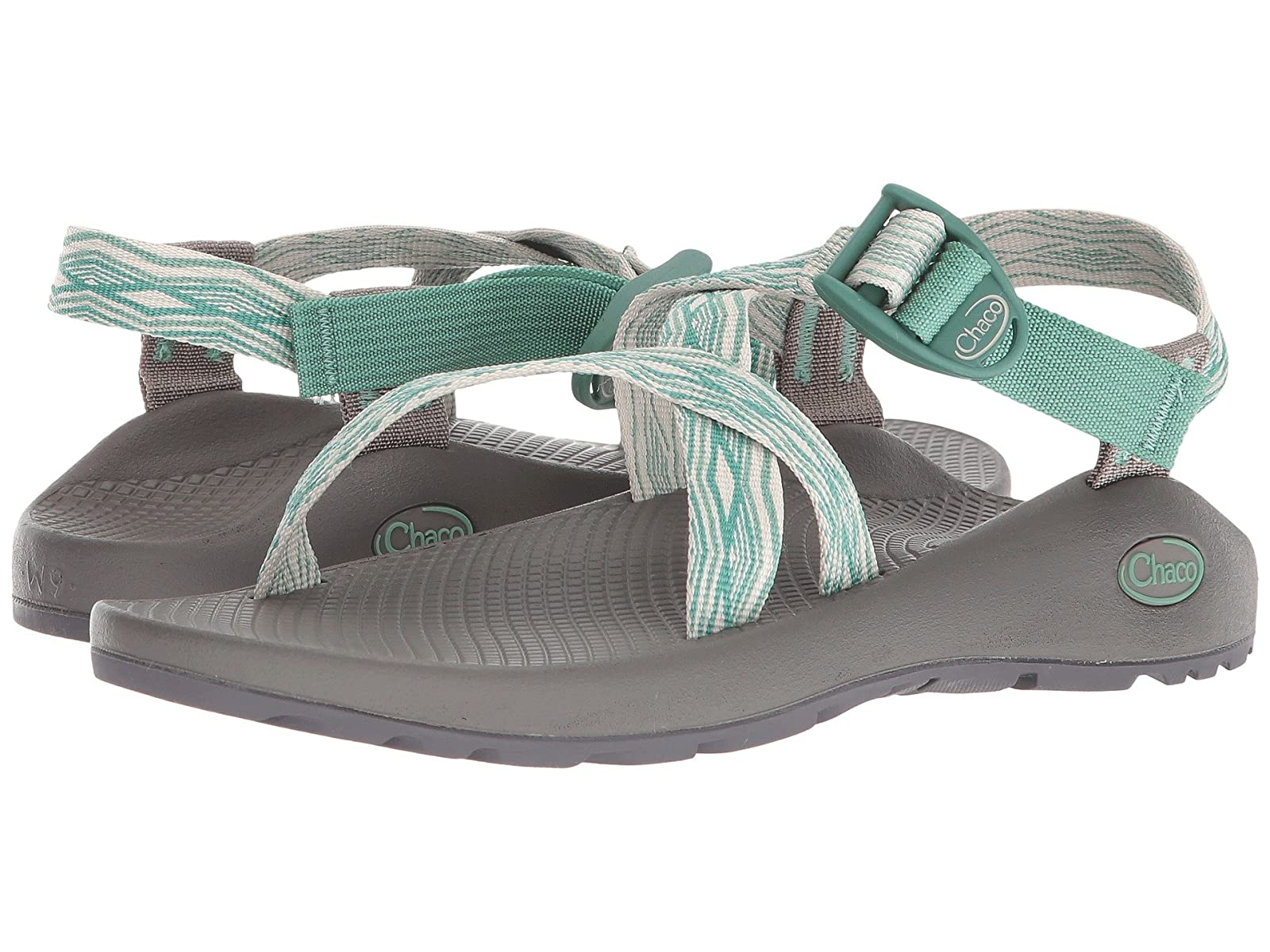 Chaco Z/1® ClassicComfortable and distinctive shoes