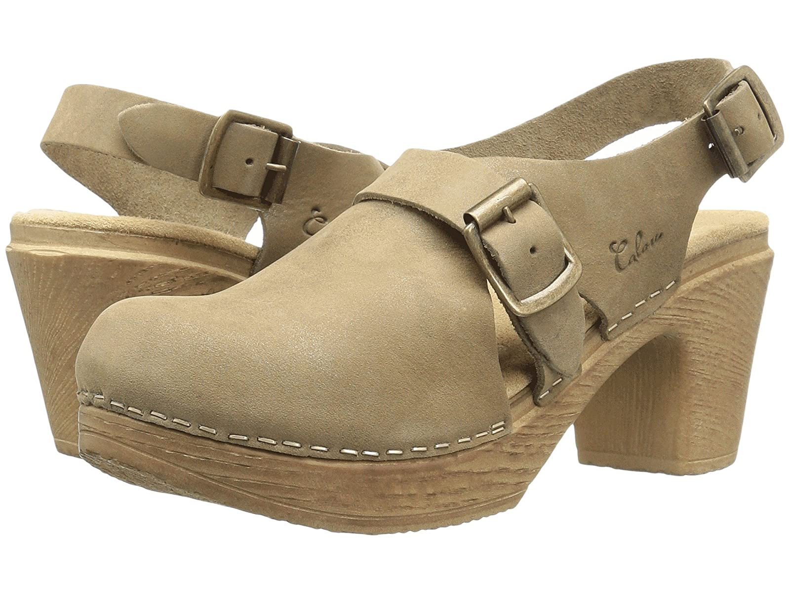 Calou Stockholm AstridCheap and distinctive eye-catching shoes