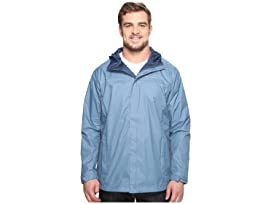 ca5b2892139cc Columbia Big & Tall Watertight™ Printed Jacket at 6pm