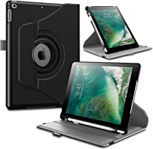 pivot case for ipad